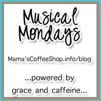 MCS-Musical-Mondays