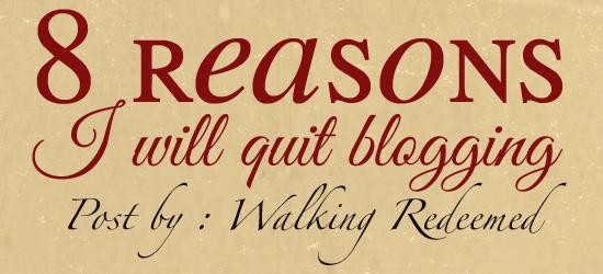 Walking-redeemed-8-reasons