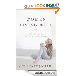 Women-Living-Well-Courtney-Joseph