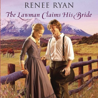 FREE Christian Historical Romance eBooks from Amazon Valued $52.98