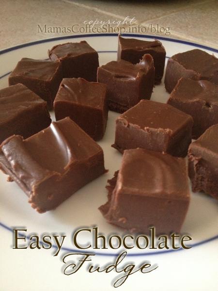 MCS-Easy-Chocolate-Fudge