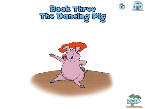 dancing-pig-talking-fingers
