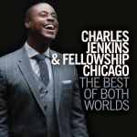 Awesome by Charles Jenkins & Fellowship Chicago for Musical Monday