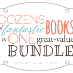 Why the Ultimate Homemaking Bundle is a Fantastic Deal