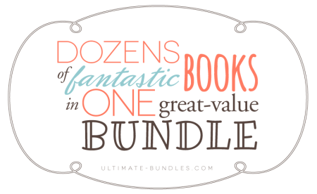 DozensOfBooks