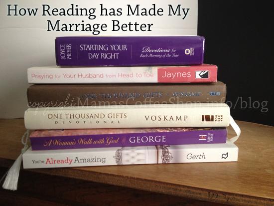 My-Reading