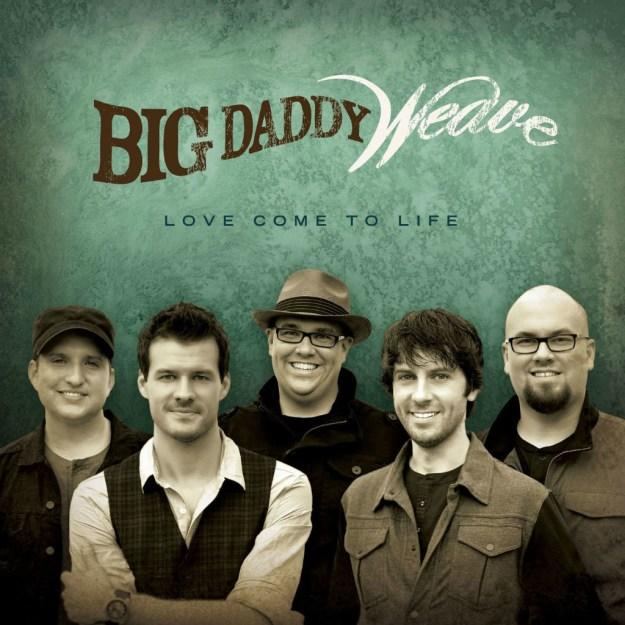 TheOnlyName-BigDaddyWeave