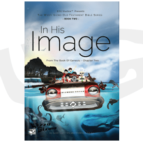 InHisImage1_zps62e61f14