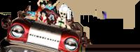 wizzy_gizmo-logo-crew-small12_zpsca1cc40e