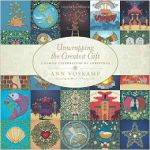 PreOrder Unwrapping the Greatest Gift by Ann Voskamp and Save $10