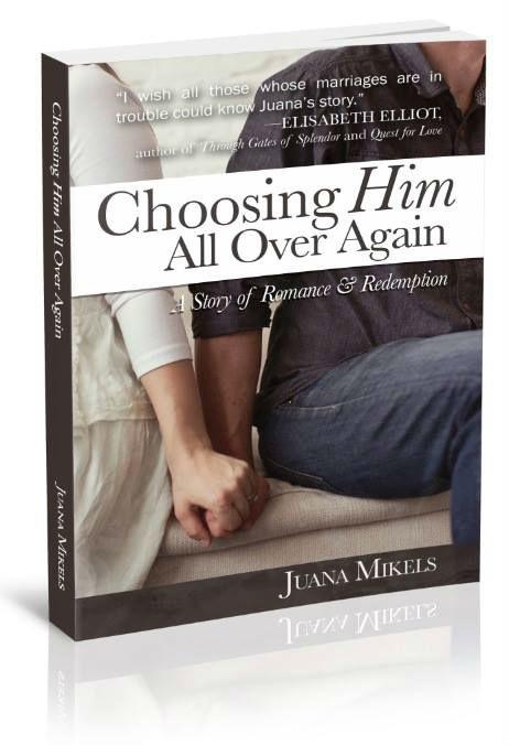 ChoosingHimBookImage