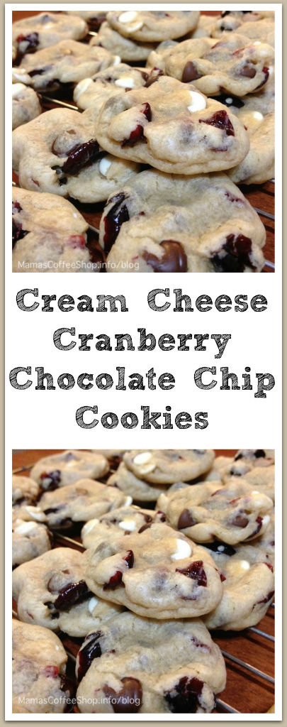 MCS-CreamCheeseCranberryChocolateChipCookie-Pinterest
