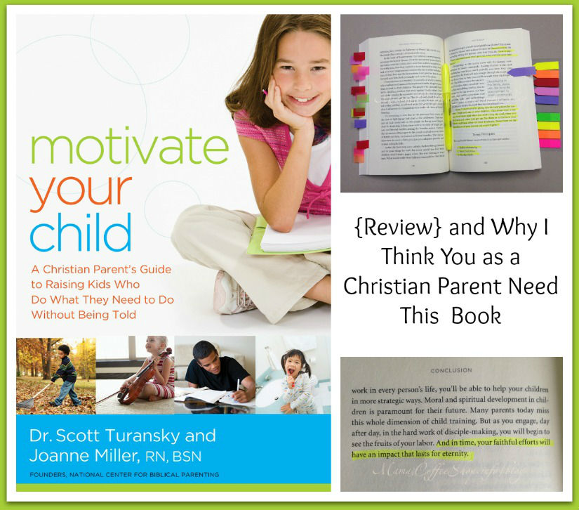 MCS-MotivateYourChild-Collage