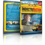 {Product Review} IndoctriNation DVD from Great Commission Films