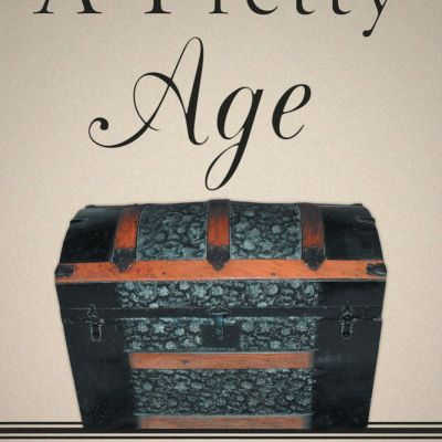 {BookLook Blogger Review} A Pretty Age by Barbara Mueller