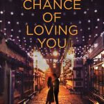 {Tyndale House Publishers Review} Chance of Loving You by Terri Blackstock, Candace Calvert, and Susan May Warren