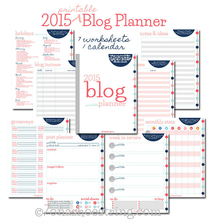 2015-Printable-Blog-Planner-graphic