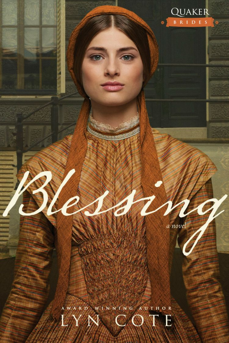 Blessing