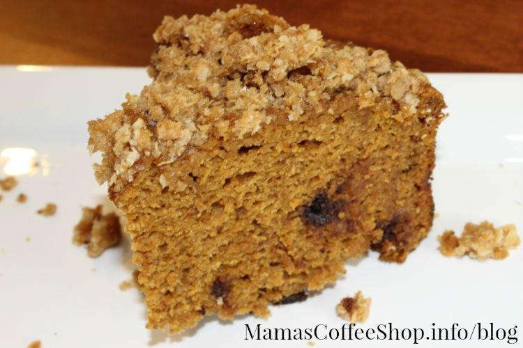 MamasCoffeeShop-PumpkinBread-Slice