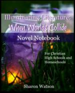 Illuminating-Literature-Novel-Notebook-cover1_zpse8wsjy1p