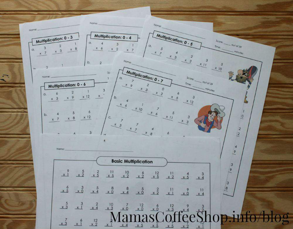 product review printables from super teacher worksheets mamas coffee shop blog. Black Bedroom Furniture Sets. Home Design Ideas
