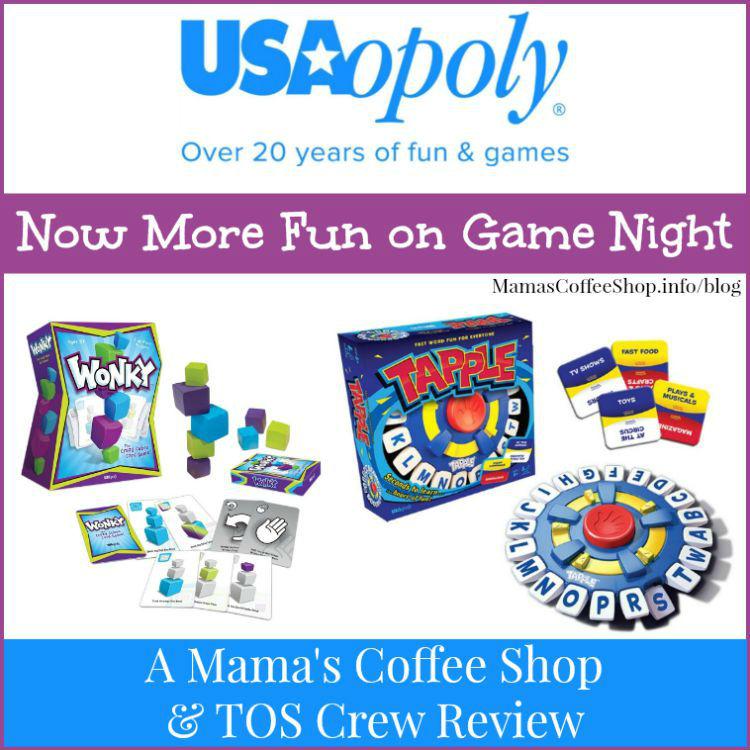 MamasCoffeeShop-USAopoly