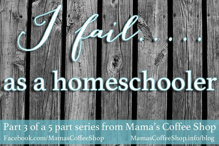 MamasCoffeeShop-IFailAsAHomeschooler