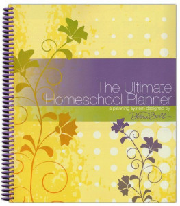 the-ultimate-homeschool-planner Yellow Cover_zpsouyxymy4