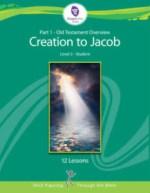 Old Testament Overview Part 1 Level 4_zps2tcp2coh