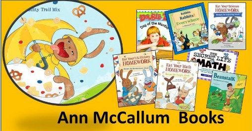 Ann McCallum Books header two_zpsxhv8zcjd