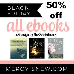 Black_Friday_Sale_All_Ebooks_50_percent_off_500_width