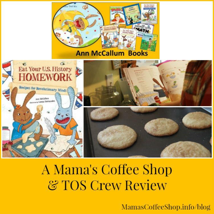MamasCoffeeShop-EatYourHomework