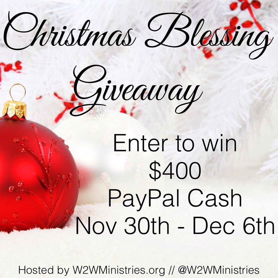 W2W-2015-ChristmasBlessing