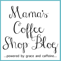 Mama's Coffee Shop