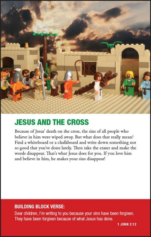 Faith Builders Bible 03_samptxt_zps6uee1la1