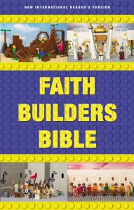 Faith Builders Bible _zpsn4fmywa3