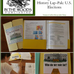 {Product Review} U.S. Elections and Home School in the Woods
