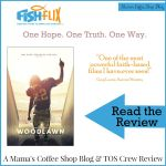 {Product Review} Woodlawn DVD Movie from FishFlix.com