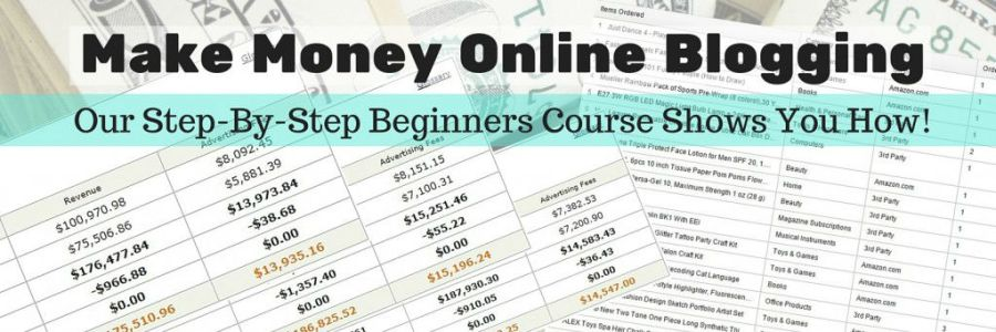 Start-Making-Money-Online-Blogging-1024x341