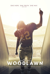 Woodlawn_OfficialPoster