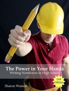 Power in Your Hands Student Textbook 2nd Edition 9781519417763 copy_zpsqozfdhgc