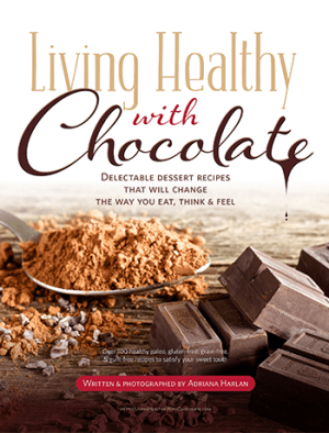 living-healthy-with-chocolate_2x