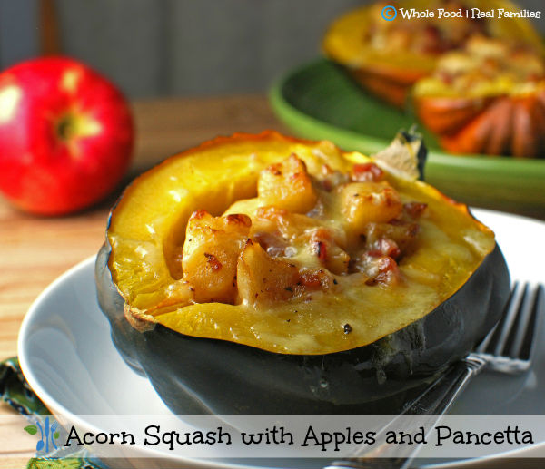 acorn-squash-with-apples-and-pancetta-with-tag