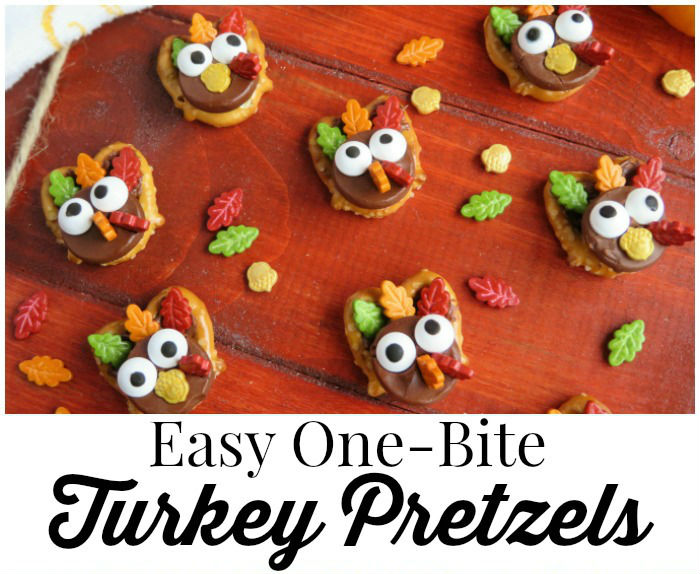 mcsb-easy-one-bite-turkey-pretzels-featured