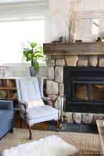 coastal living room, fall-10