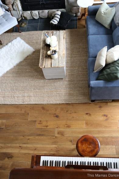 coastal living room, fall-13