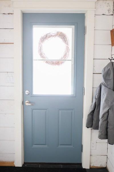 painted door- diplomat blue-1