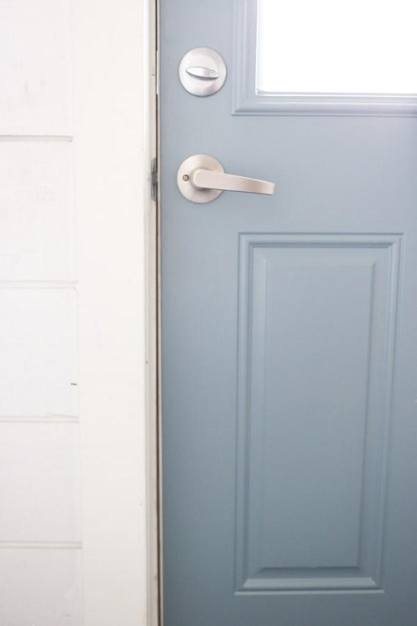 painted door- diplomat blue-2