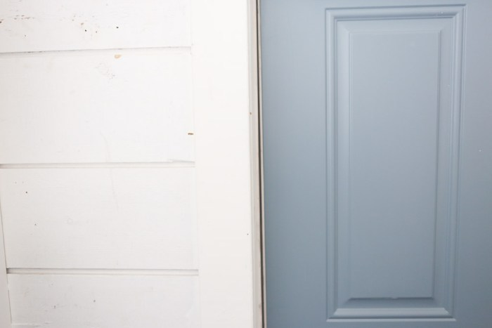 painted door- diplomat blue-3