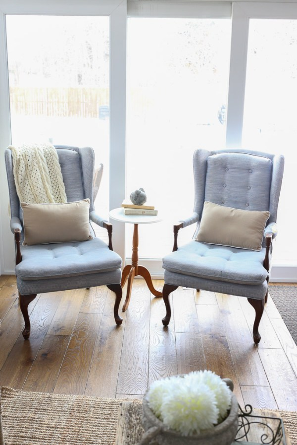 wing back chairs-3